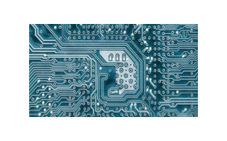 STM32F429V单片机的IO接口电路原理图免费下载