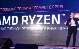 英特尔正与AMD展开价格战
