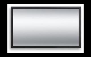 三星携手斯坦福研制出一种新的OLED显示屏