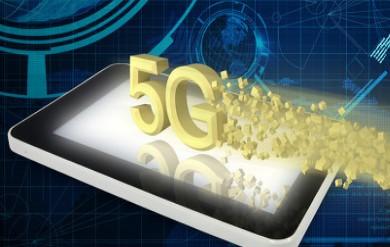 华为的5G设备相当依赖美国?