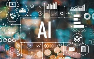 BioXcel是第一家使用机器学习和AI来识别对患者有益的新药的公司