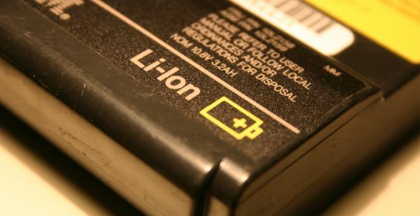 澳洲:首家锂电制造商将新建2800万澳元的电池生产设施