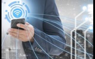 QY Reports发表了对电信市场全球AI的博...