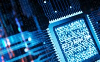 威盛出售处理器技术给兆芯