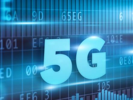 5G能为我们带来什么?