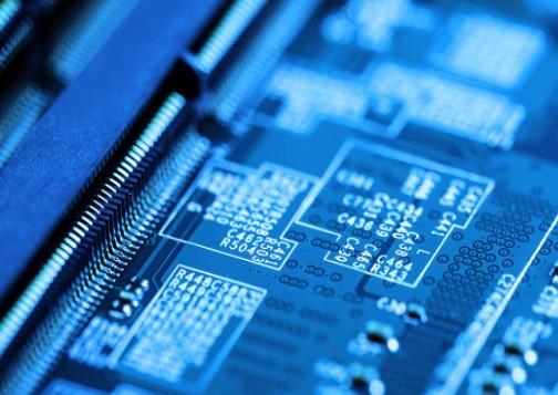 复旦微的FPGA芯片产品还有很长的路要走