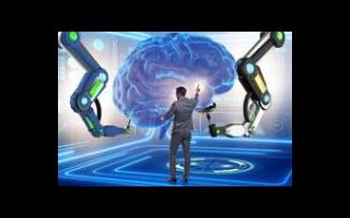 大数据和人工智能成为药物研发的催化剂