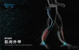 国内首款肌肉外甲远也科技(Yrobot)宣布完成数百万美元Pre-A轮融资