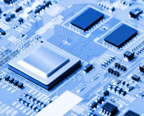 集成电路技术和产业形态的演进之路