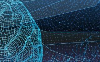 Facebook通过人工智能寻找可在生能源存储解决方案