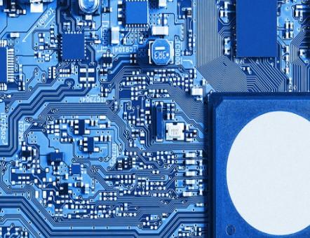 杰理科技的一体化医疗系统级SoC芯片月出货量已达数百万级