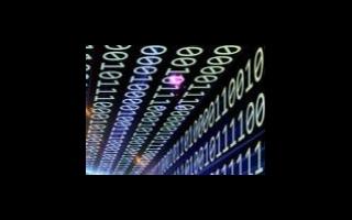 大流行加速了企业采用数字工具的过程
