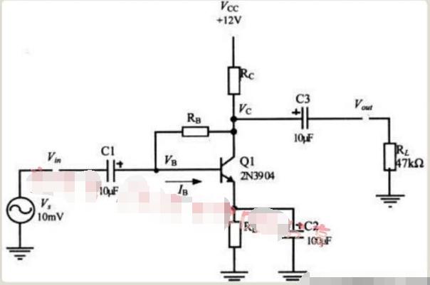 旁路电容和去耦电容的作用及选用