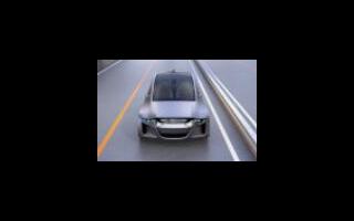 自动驾驶研发商MINIEYE宣布完成2.7亿元人...