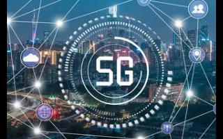 物联网,实现人类与物理系统的互联