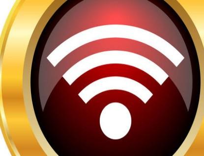 UWB技术为终端设备开启新的应用可能