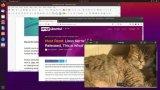 Canonical发布Ubuntu 20.10 新版本