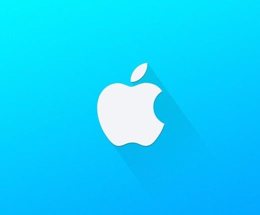 Apple终于解决了iPhone长年被用户诟病网络不稳的问题