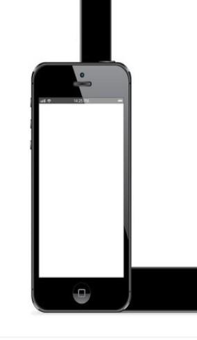 预计:iPhone整体销量将会在2021年重回巅...