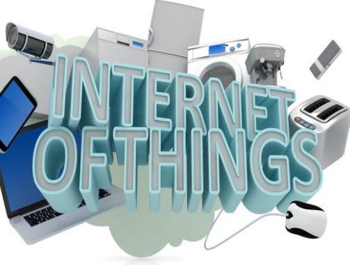 我国物联网发展呈现出怎样的状态和趋势?