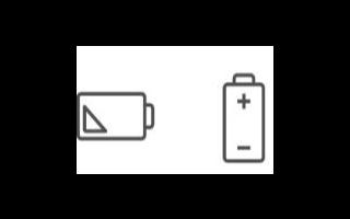 瑞浦能源动力电池系统级别一次性通过了宇通近200项测试