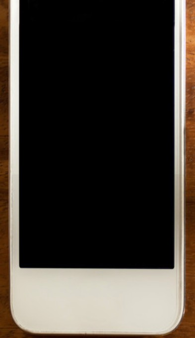 iPhone 12系列新机有什么不足?
