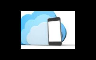 全球XR内容电信联盟宣布启动,XR作为下一代移动...