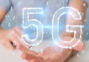 OPPO智能手机加入RTK技术,计划在2021年...