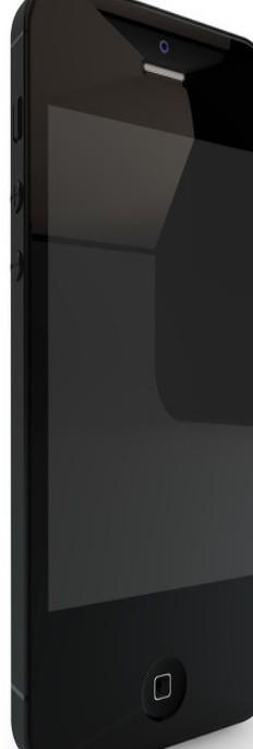 小米的5G手机不断打破价格新低纪录