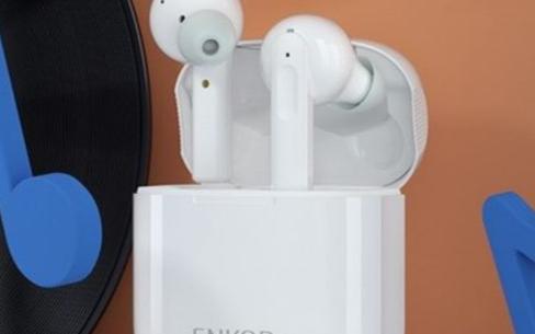 降噪蓝牙耳机的推荐,哪款蓝牙耳机降噪效果最好
