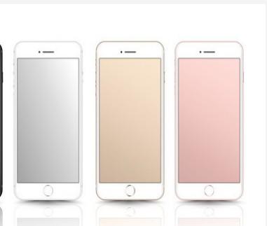 iPhone12的正面抗摔能力有多强?