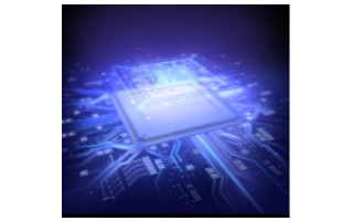 宏碁:目前没有自研芯片计划,短期内并非公司目标