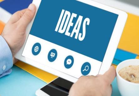太龙智显正进一步创新打造LED广告机智慧生态链