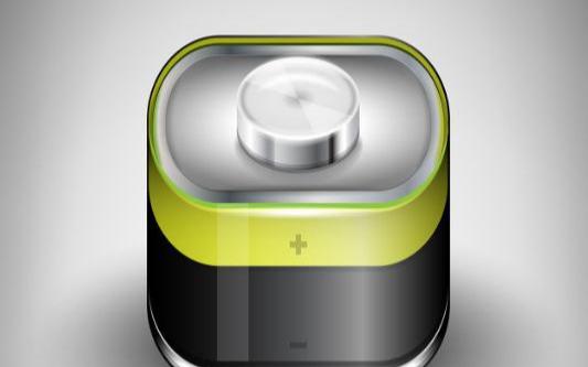 锂电池负极材料领域不断出现新玩家
