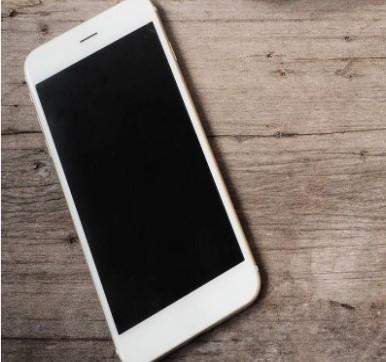 一加8T手机市场竞争力如何?