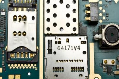 台积电的晶圆密度超越全球芯片巨头英特尔?