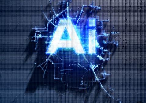 AI和机器学习在当今网络安全中的特殊使用案例