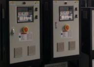 如何清洗压铸模温机设备,有哪些步骤