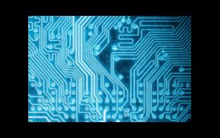 涡流测厚仪的PCB原理图免费下载