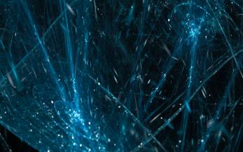 大数据分析技术架构的通用模块