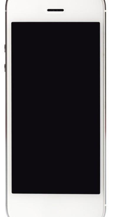为什么iPhone12没了标配充电头,销售依旧火爆?