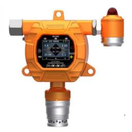 甲醛检测仪的应用特性及适用范围