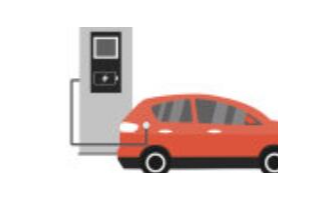 FEV与Uniper合作开发出电动汽车移动电源