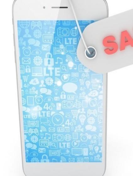 iPhone12Pro系列机型线下渠道加价购买的情况仍在?