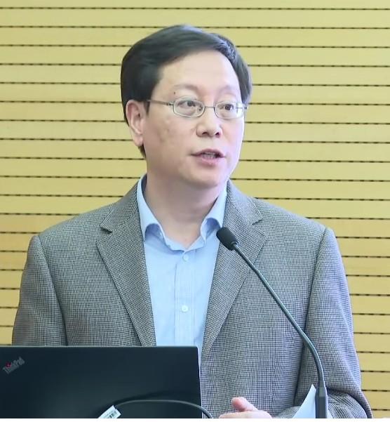 中国联通以终为始:目标是终端支持完整切片服务能力
