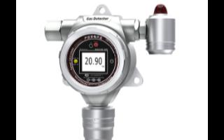 氮氧化物检测仪的工作原理是什么,有什么作用