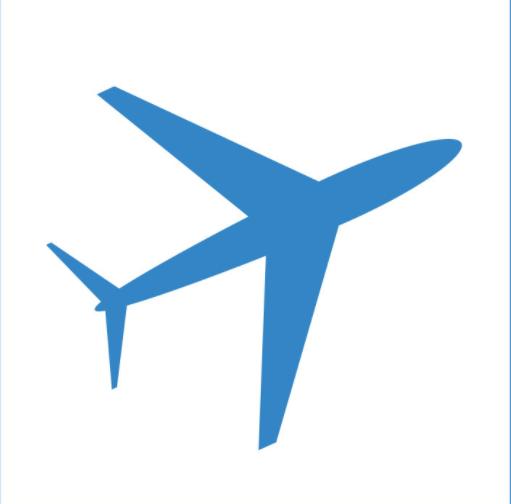 航空维修工具如何处理?RFID技术是关键