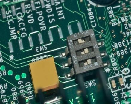 全球第一款支持SMT技术的AIoT处理器芯片发布