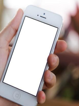 5G手机市场的拼杀将进入新的阶段