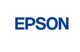 愛普生網絡控制器系列S1S60020的性能特性及應用方案